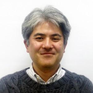 Kawabata_HR