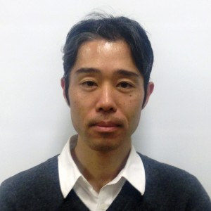 Mizuno_HR