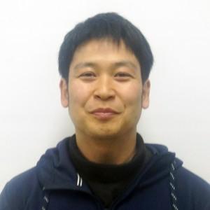 Takahashi_HR