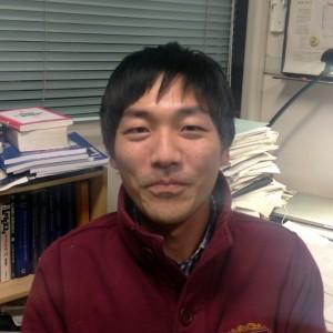 Tanaka_HR