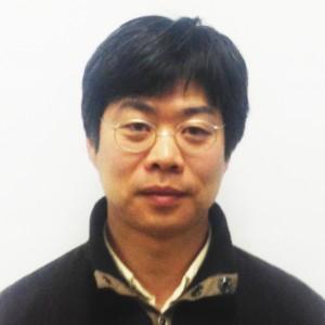 Uemura_HR