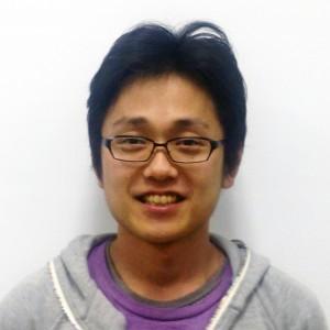 Utsumi_HR