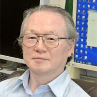 大川正典 教授